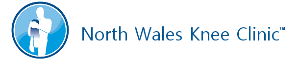 North Wales Knees Clinic